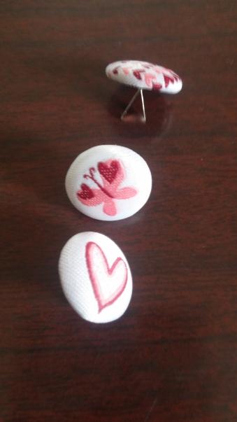 botones-corazon