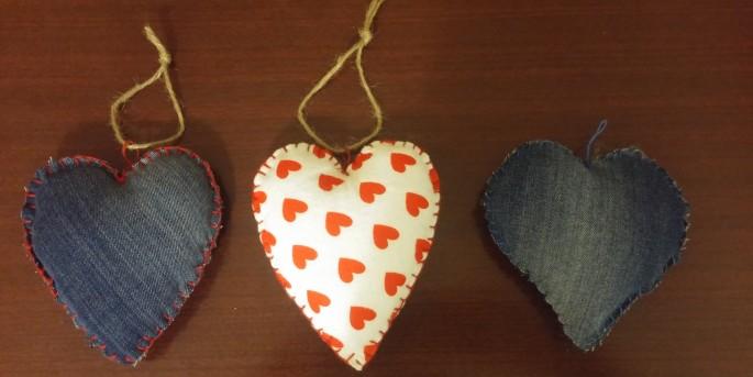 corazones-grandes