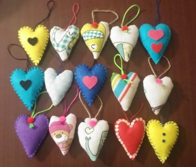 corazones-medianos