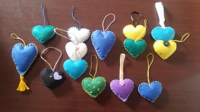 corazones-mulliditos
