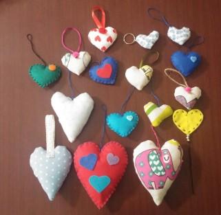 corazones-nuevos-modelos