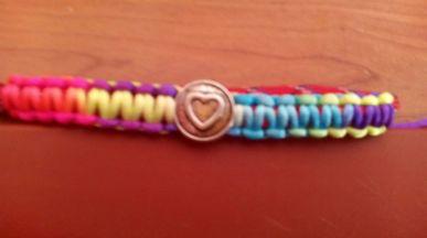 pulsera-colores-corazon