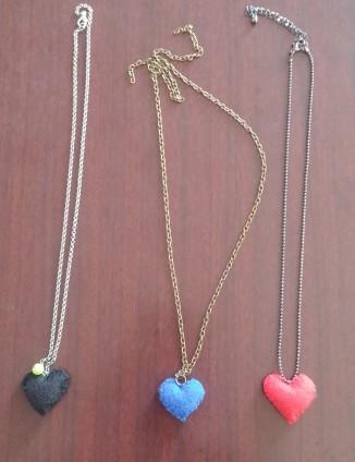 colgantes-corazon-2