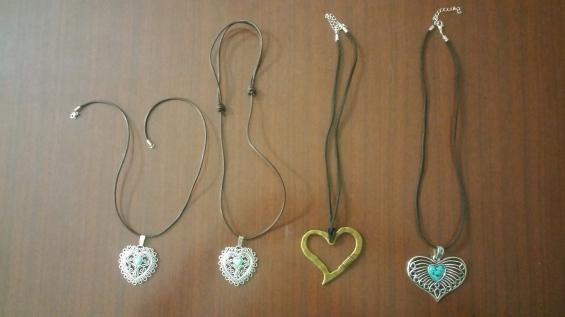 collares-nuevos-corazon