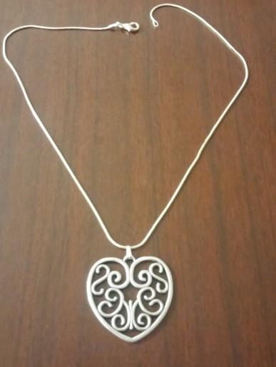 corazon-cadena