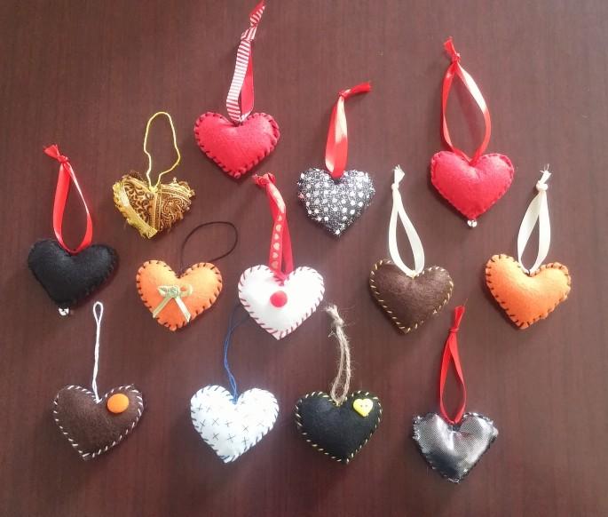 corazones-mullidos-3-2