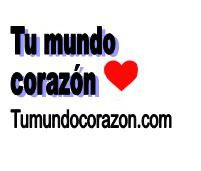 Tumundocorazon