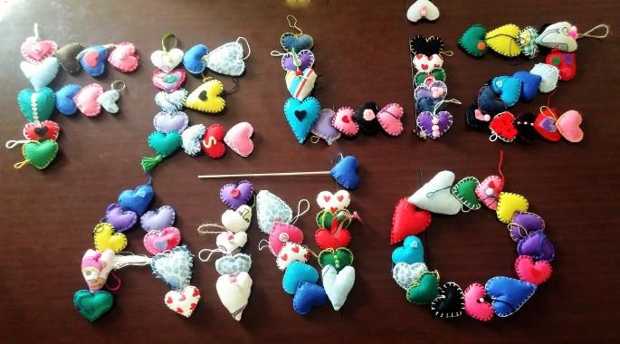 feliz-ano-corazones-4