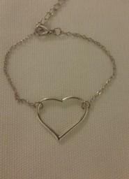 pulsera-corazon
